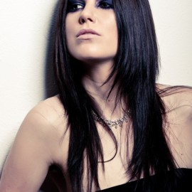 Eva Gonsalez